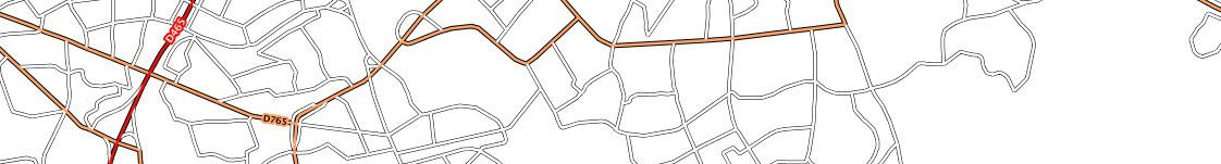 2-route-bandeau.jpg