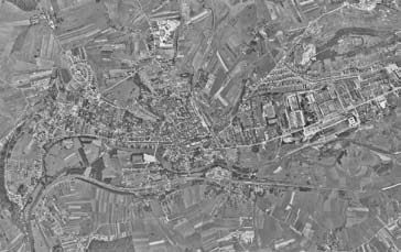Belfort_p5_photo_aerienne_1951.png